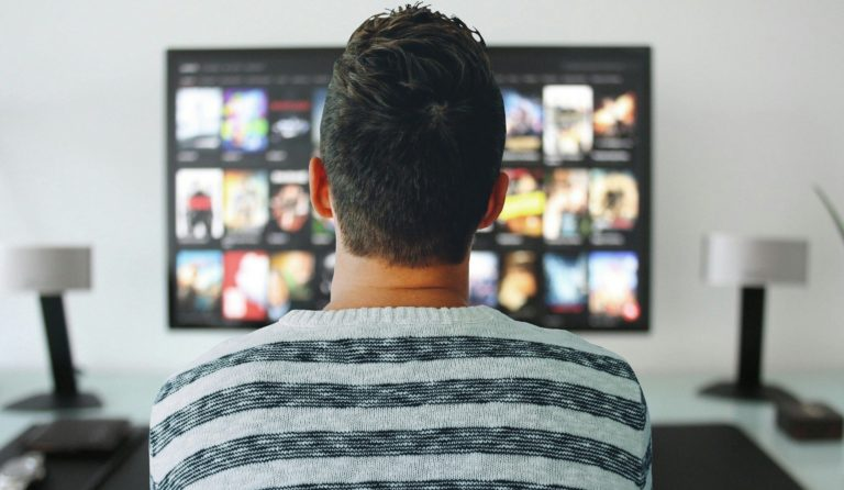 """Welche Daten Netflix und Spotify über uns """"offiziell"""" sammeln…und was sie dabei nicht verraten"""