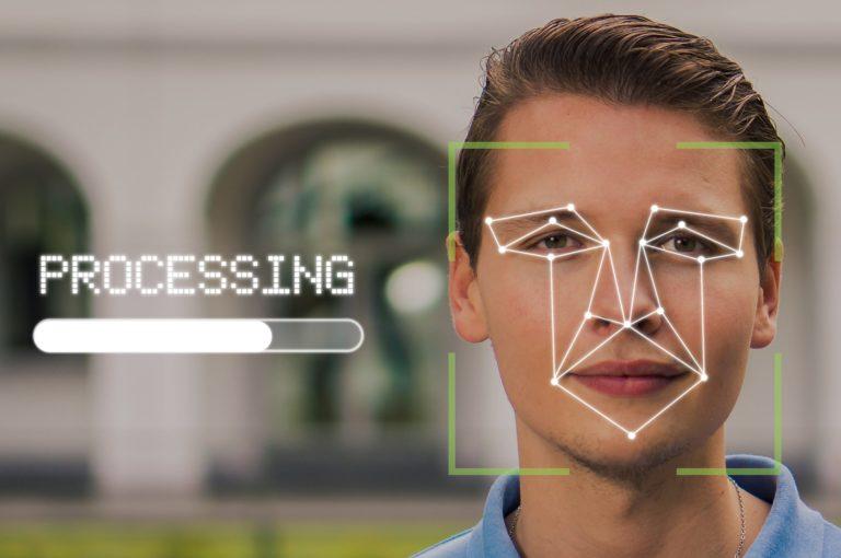 UPDATE 1. Juli: Clearview.AI besitzt mein Gesicht – 32 Mal.