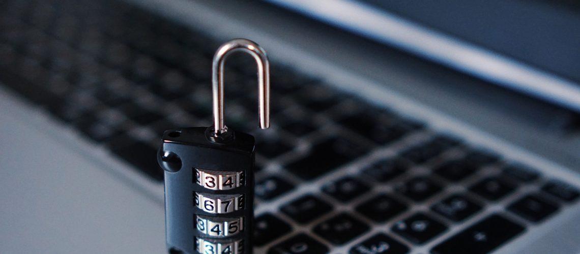 Exchange Hack: Patchen und gut ist?